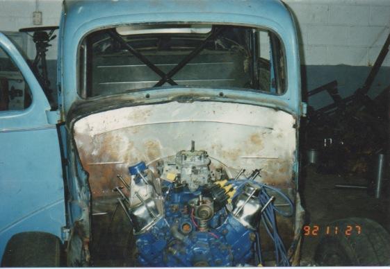 Ford Popular 17