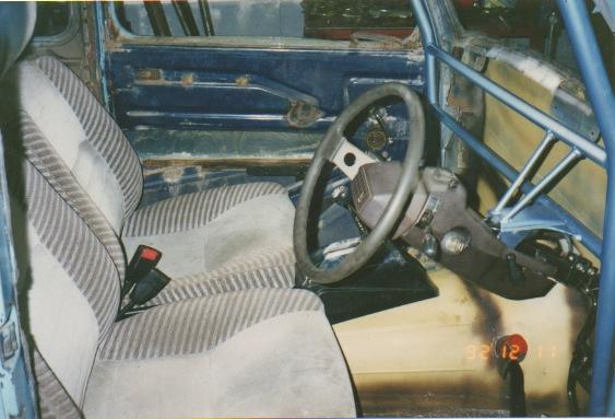 Ford Popular 19 1