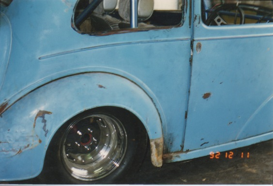 Ford Popular 19