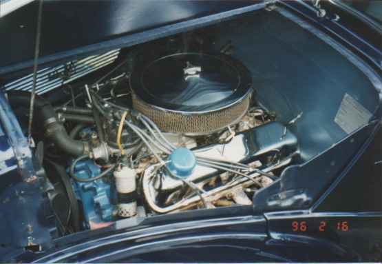 Ford Popular 29 1